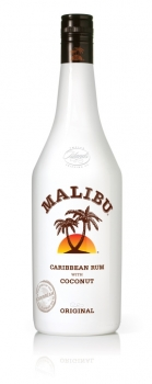 Malibu GeträNk Mischen