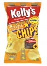 Kelly's Chips Classic 175g