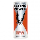 Flying Power 250ml