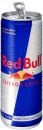 Red Bull Energy-Drink 250ml